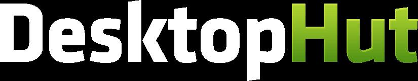 DesktopHut HomePage