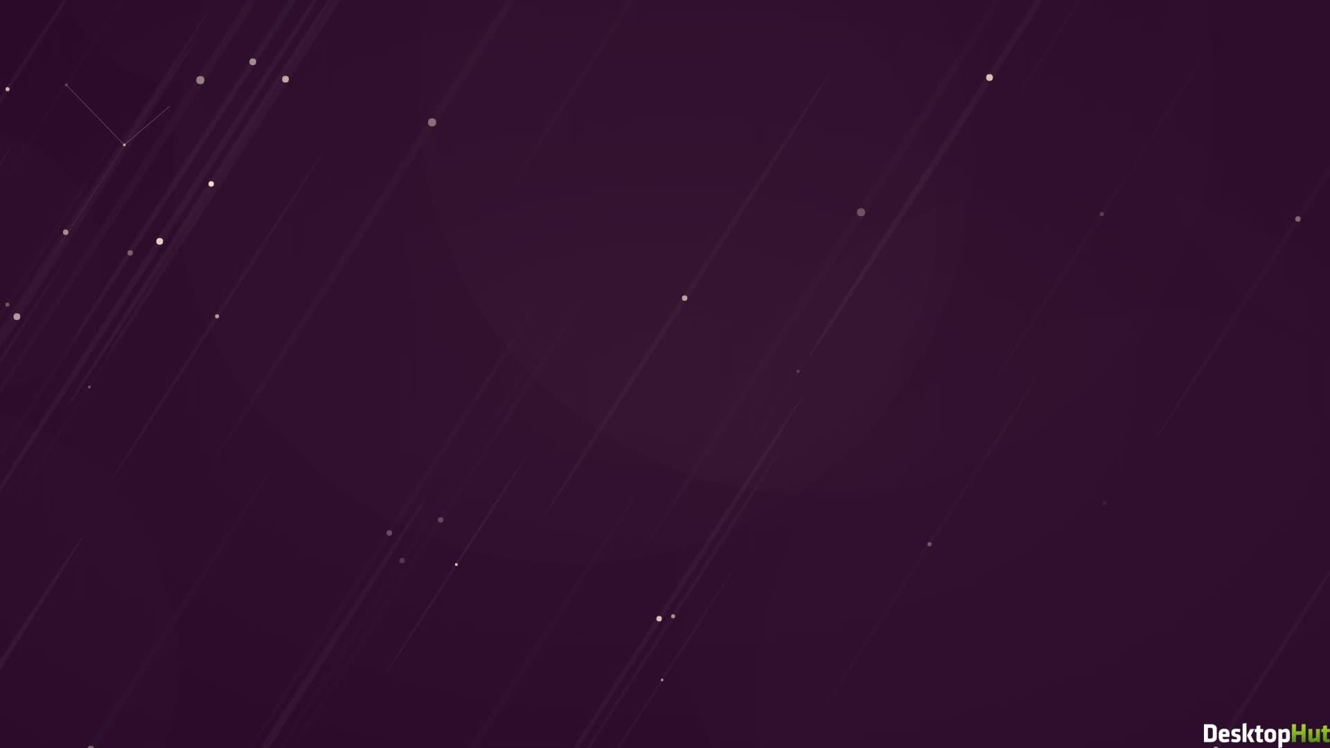 Звёзды в дрифте - живые обои